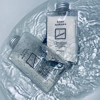 🧖♀️当店オリジナルシャンプー体験💯トリートメント・ヘッドスパ・ホームケア商品付クーポン🧖♀️
