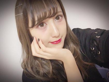 ロング 元SKE48様