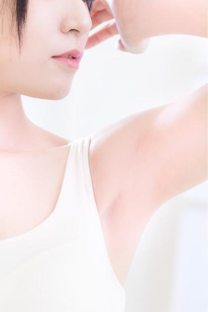 ■先着5名様🌸男女🍀全身美容脱毛(VIO&顔込み)