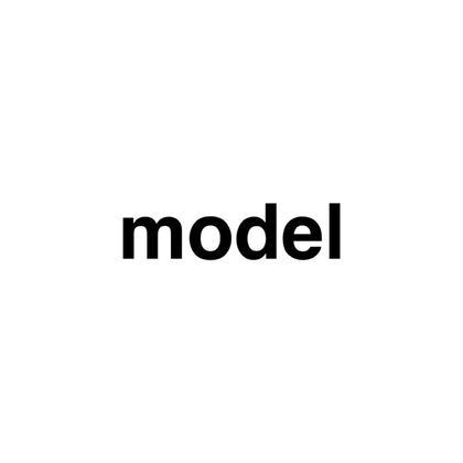 【月曜木曜 限定】 レディースカットモデル