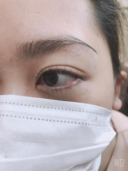 blanc川崎店所属・井口成美のフォト
