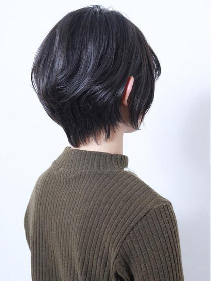 【1日5名様限定!】Cut+イルミナColor+プレミアムTOKIO+ホームケア