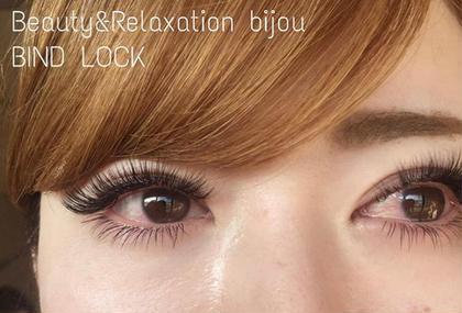 beauty &relaxationbijou株式会社所属・bijou(+Lesson)のフォト