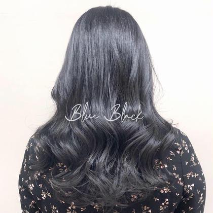 新規限定❤️髪質改善✨最新のトリートメントで史上最高の美髪へ(+1080円でTOKIOトリートメント✨)