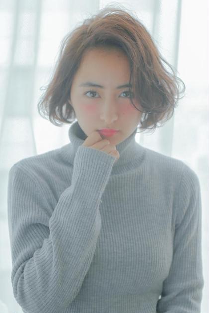 コバヤシヨシユキのスタイル