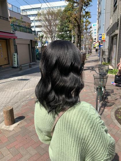 【韓国っぽ🇰🇷】フルカラー+AsiaTR(ホームケア付き)minimo限定50%offクーポン