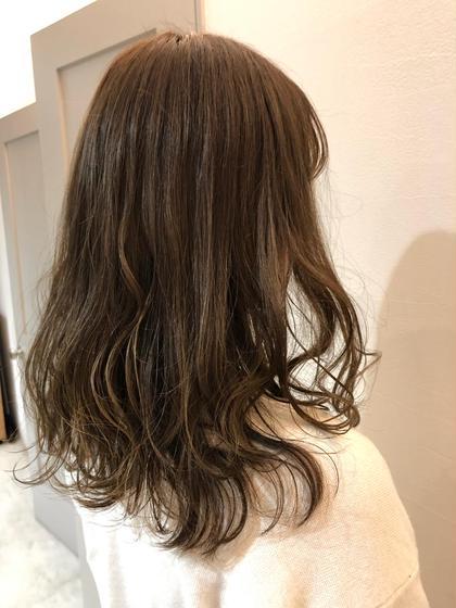 女性カットモデル募集+3ステップ!さらさらまとまりトリートメント🌸質感選べて悩みにあった髪のケアにオススメ‼︎