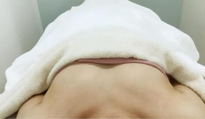 【本格バストUP】育乳・美乳形成バストアップ+光豊胸☆ご新規様限定!