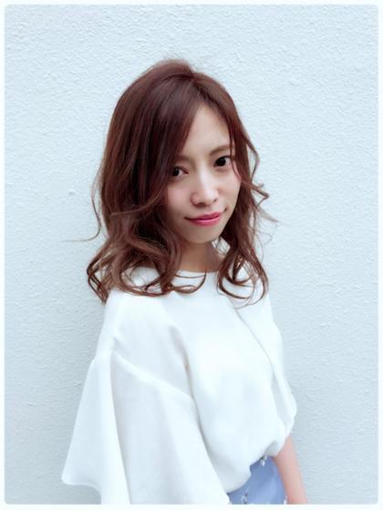 🎊新入生限定クーポン🎊カット&カラーorパーマ&トリートメント