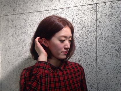 kuraku所属・マキシヤスアキのスタイル