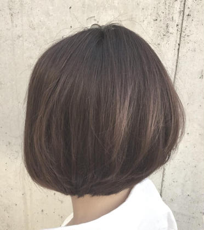 新規🍀【当日予約OK】✂️似合わせカット&シャンプー¥2365