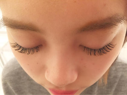 Dカール eyelash salon   wink所属・eyelashWinkのフォト