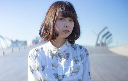 【3番人気】炭酸ヘッドスパ+炭酸泉トリートメント