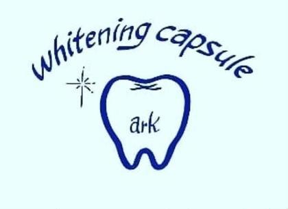 💛歯のホワイトニング(初回のみ)