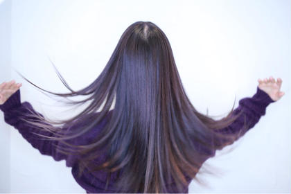 【✨✨極上の艶髪へ✨✨】骨格補正カット+赤み除去カラー+3stepトリートメント
