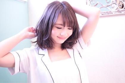 ❤️❤️【人気No.2】似合わせカット&うる艶トリートメント❤️❤️