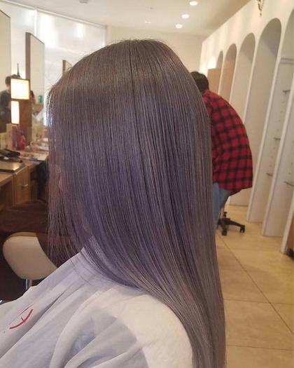 💖【最強の髪質改善】🌈✨TOKIOトリートメント💖