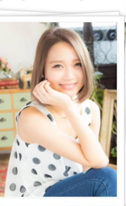 ☆【1番人気❗️】✨カット+イルミナカラー+アミノ酸トリートメント