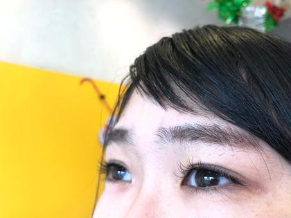 ミンク60本❤︎2200円❤︎初回オフ無料