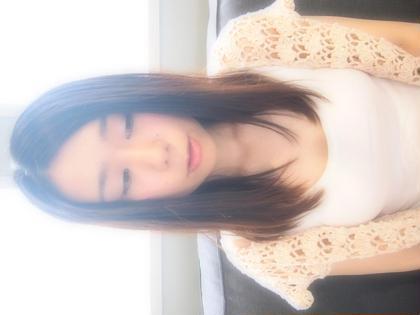 福岡で唯一のサロン☆システムプロフェッショナル髪質改革ケア☆モニター募集