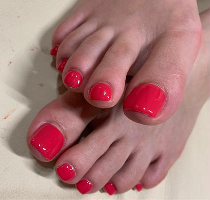 1color     footjei  【OFFなし】