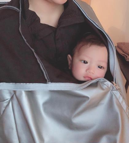 【妊活・マタニティ・生理】 赤ちゃんのお部屋作り!子宮ぽかぽか♦︎9,000円相当 初回限定(2回目以降7,000円)