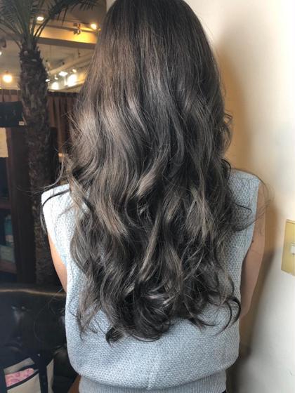 巻き髪セット💖