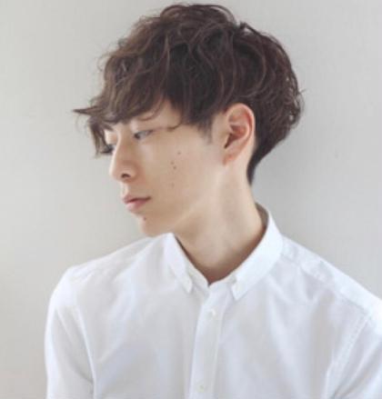 monan新宿所属・安齋淑恵のスタイル