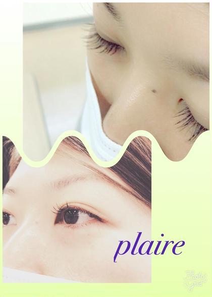 講習モデル Jカール8㎜〜12㎜ 美容室ouvrir所属・plairenail&eyeのフォト