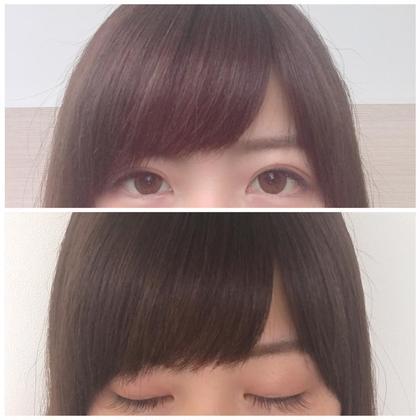 こだわり👰小顔に!前髪カット