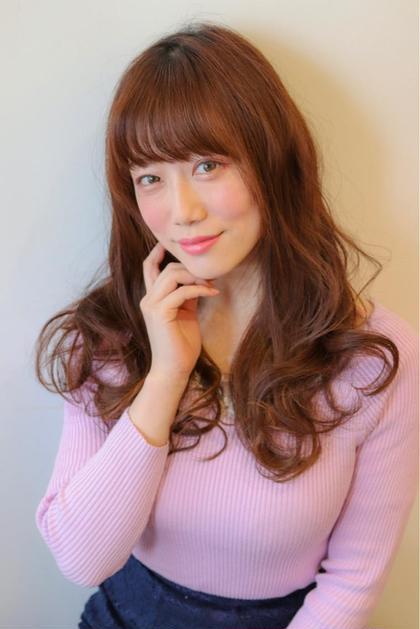 【新規平日限定】ワンメイクカラー