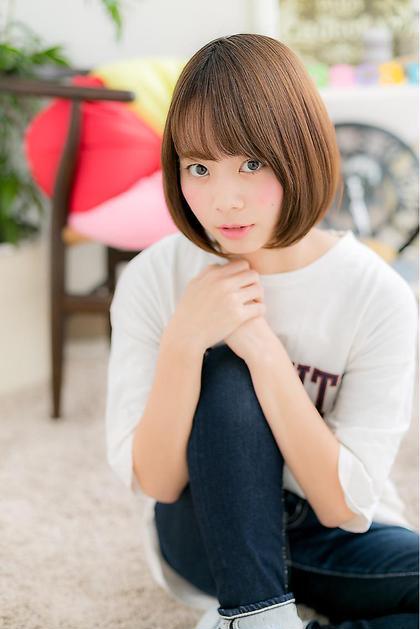 最高級プレミアムセーブル80本 ¥2780円