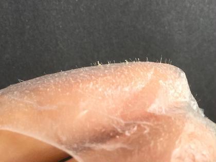 【★一番人気!★】小顔筋マッサージ&毛穴ケアパックで毛穴の大掃除♪
