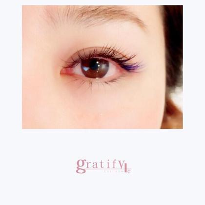 gratify+e所属・TAKAMATSU高松のフォト