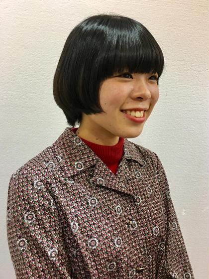 EIGHT所属・シノザキシンゴのスタイル