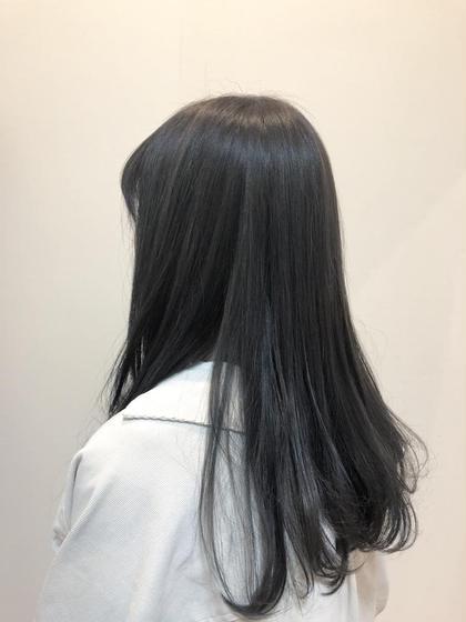 平日限定!《髪質改善トリートメント》半額以下!?13200円▷▶▷▶▷▶5600円~