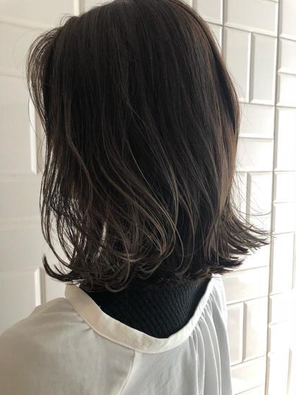 Headroomdestination所属・★SAKURAのスタイル