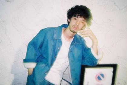 AO所属・松尾芳晴のスタイル