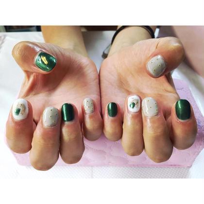 やり放題  4000円 Marys Nails...*所属・MarysNails...*のフォト
