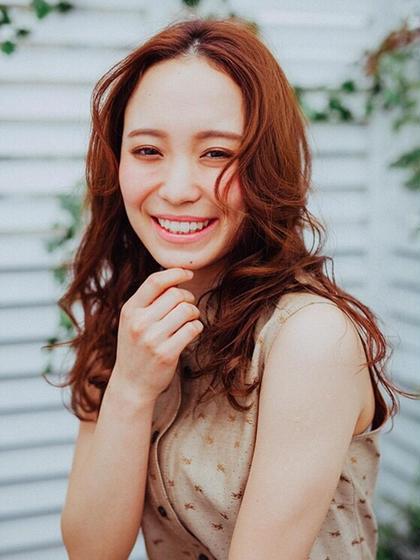 🍭限定ゲリラクーポン🍭4000円のトリートメントと5000円のヘッドスパ!!平日4時以降限定!!