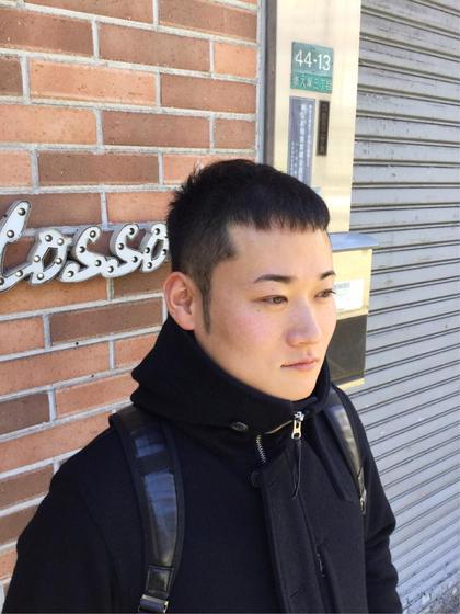 ブロッサム北浦和店所属・安藤レイコのスタイル