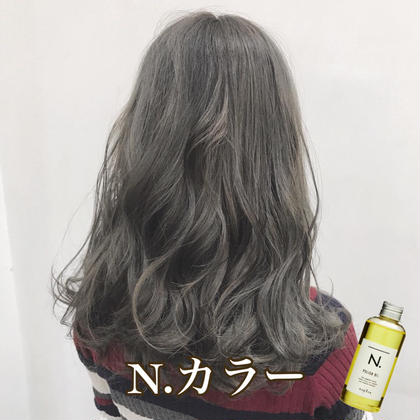 Produce相模大野店所属の✨満足度No. 1✨♦️関根まりな♦️のマツエクデザイン
