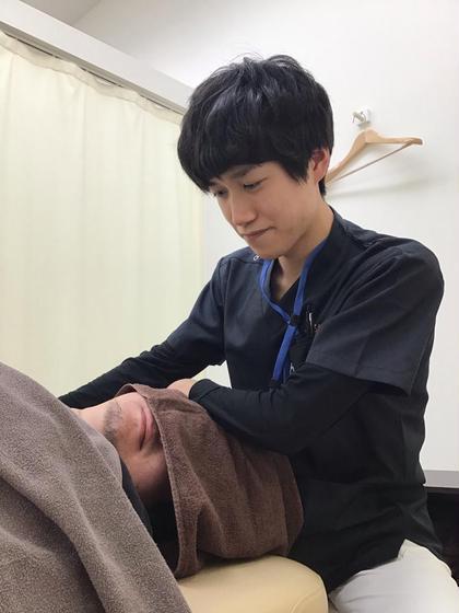 🐱猫背矯正【リピーター様スペシャル価格】🐱