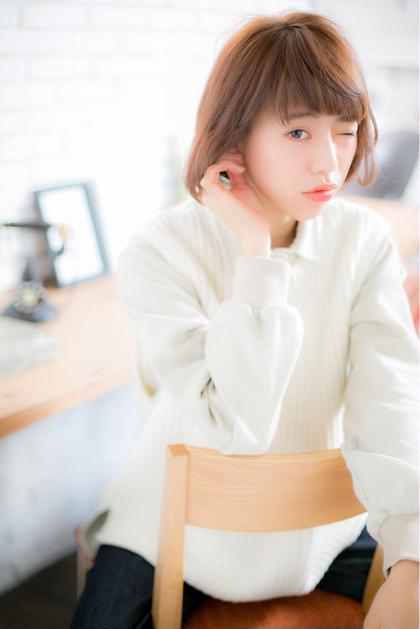 LinobyU-REALM所属・ツドカイのスタイル