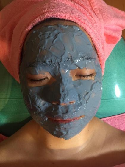 シェービング・エステ・脱毛 total shaving care Karin~カリン~所属・桜井加奈子のフォト