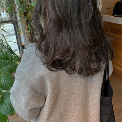 《新規》【女性に大人気】 髪も頭皮もつやつやに☆至極のトリートメントメニュー