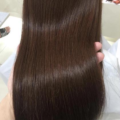 🥇高級商材取り扱い店🥇FORTEGINZA所属・艶髪カラーリスト角田悠輔のスタイル