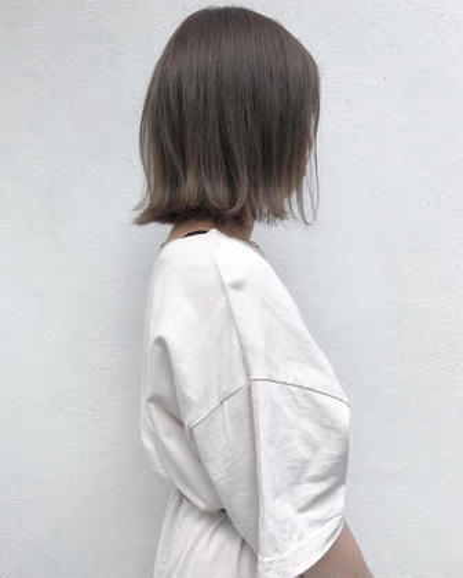 【髪質、骨格に合わせる⭕️】カット+2stepトリートメント ご新規様限定