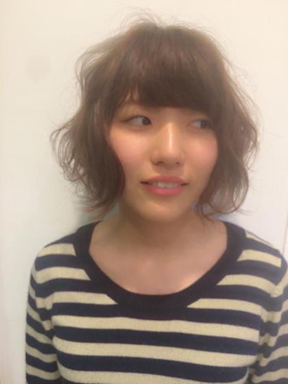emu所属・坂本みなみのスタイル