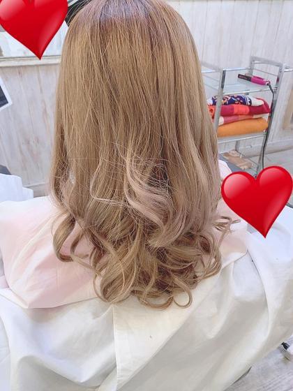 初回限定❣️編み込みエクステ   100g 最高品質毛束     追加10g~  1000円